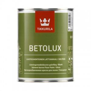 Betolux