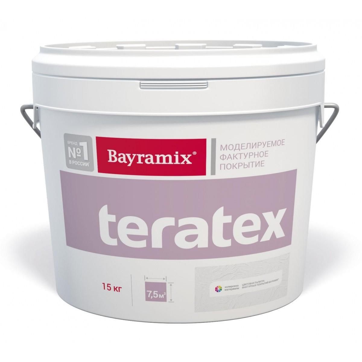 Teratex