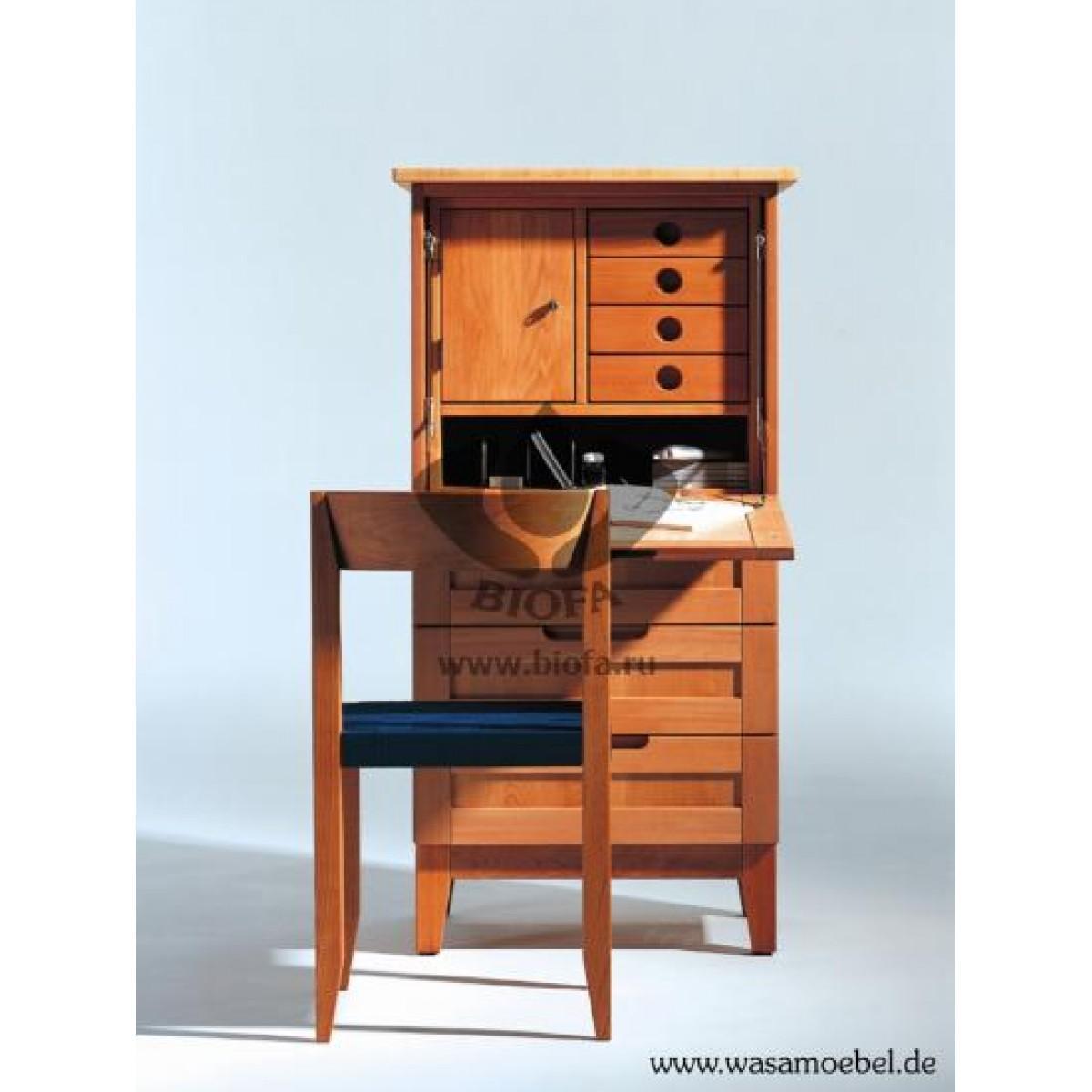 2049 Масло для мебели