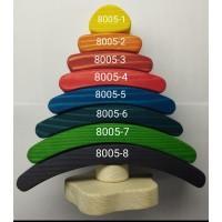 8005 Краска для деревянных игрушек