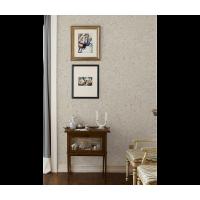 Decorazza Antici - Эффект мозаичного покрытия