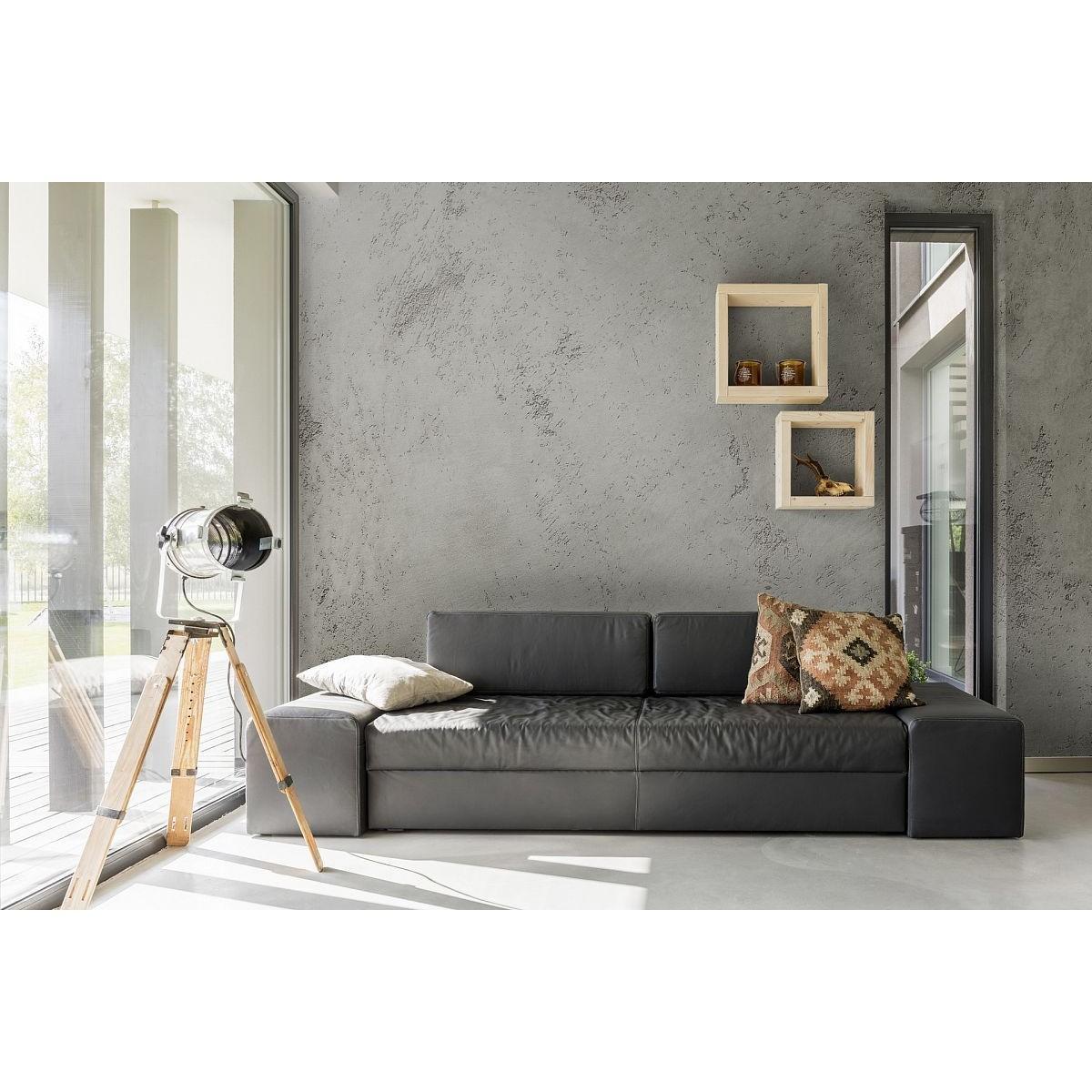 Decorazza Art beton - Эффект бетона в один слой
