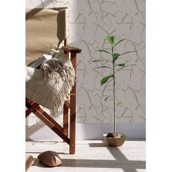 Decorazza Craquelure -