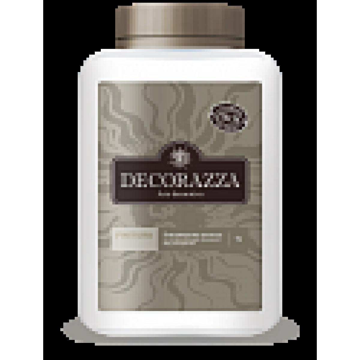 Decorazza Finitura - Влагозащитная пропитка, не изменяющая внешний вид покрытия