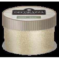 Decorazza Lucente - Наполнители в виде глиттеров и блёсток