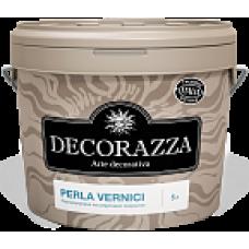 Decorazza Perla vernici - Перламутровое лессирующее покрытие