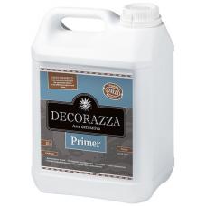 Decorazza Primer - Грунт глубокого проникновения