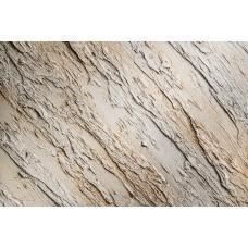 Decorazza Sollievo - Рельефное декоративное покрытие