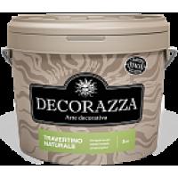 Decorazza Travertino naturale - Натуральная известковая штукатурка