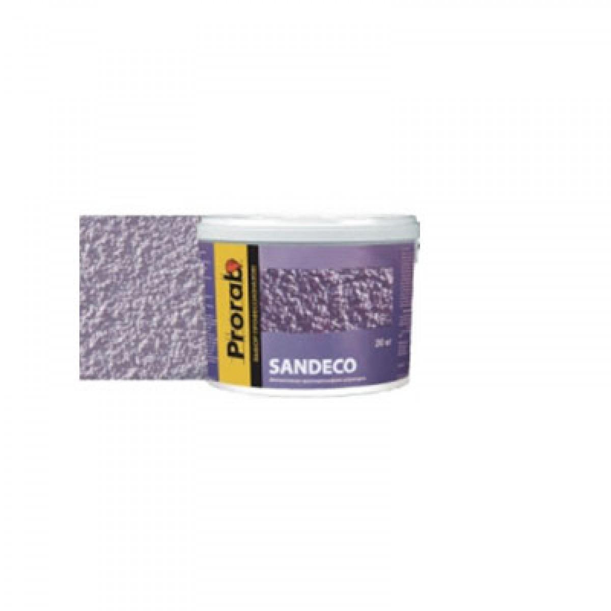 Sandeco