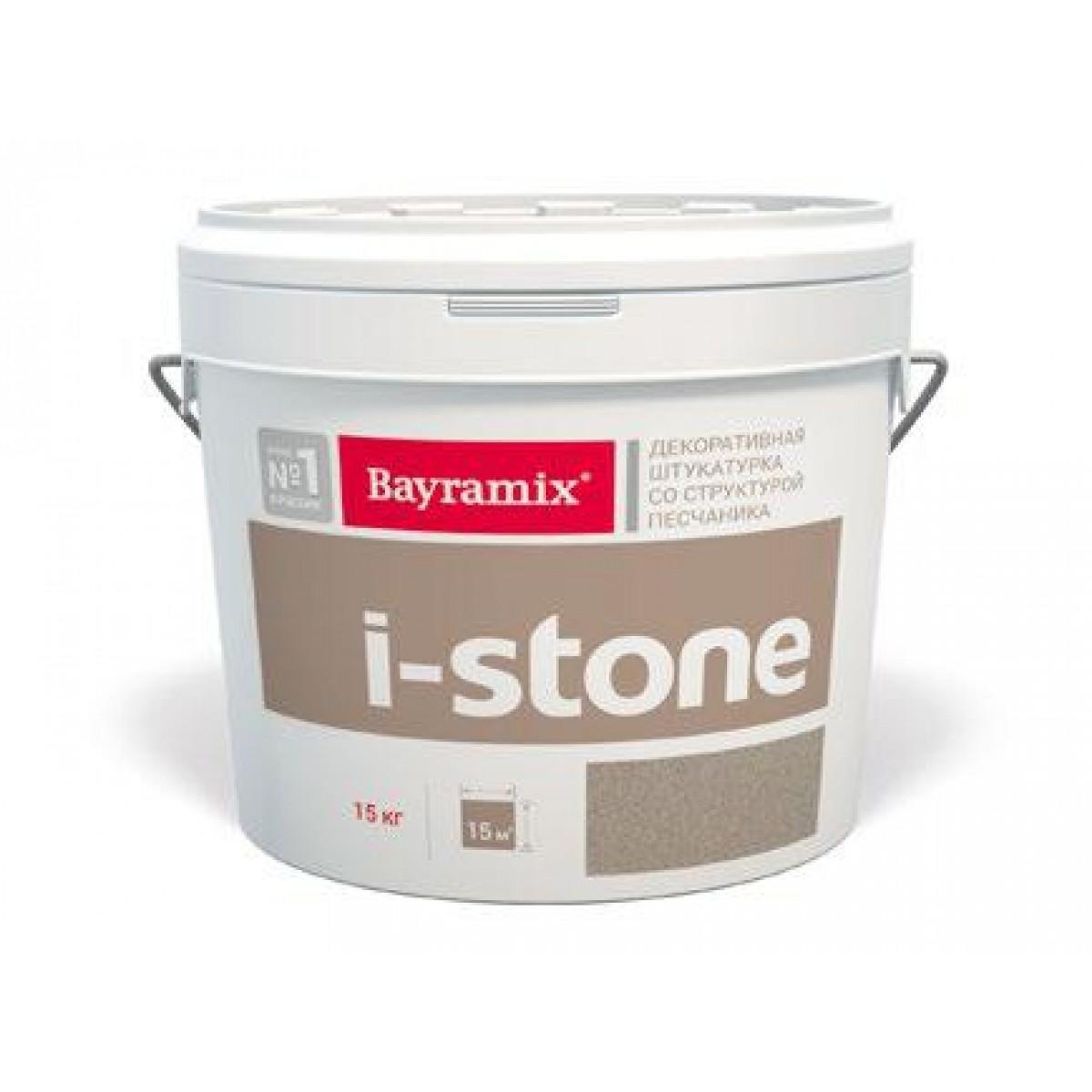 i-Stone