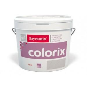 Colorix