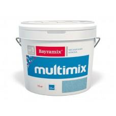 Multimix