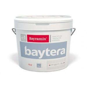 Baytera