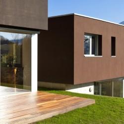 ELASTOMERIC - Высокоэластичная фасадная краска