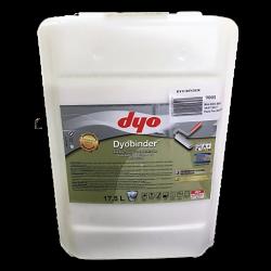 Dyobinder - Концентрированная грунтовка