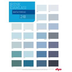 Master max - фасадная водоэмульсионная акриловая краска