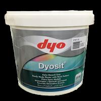 Dyosit - Декоративная штукатурка