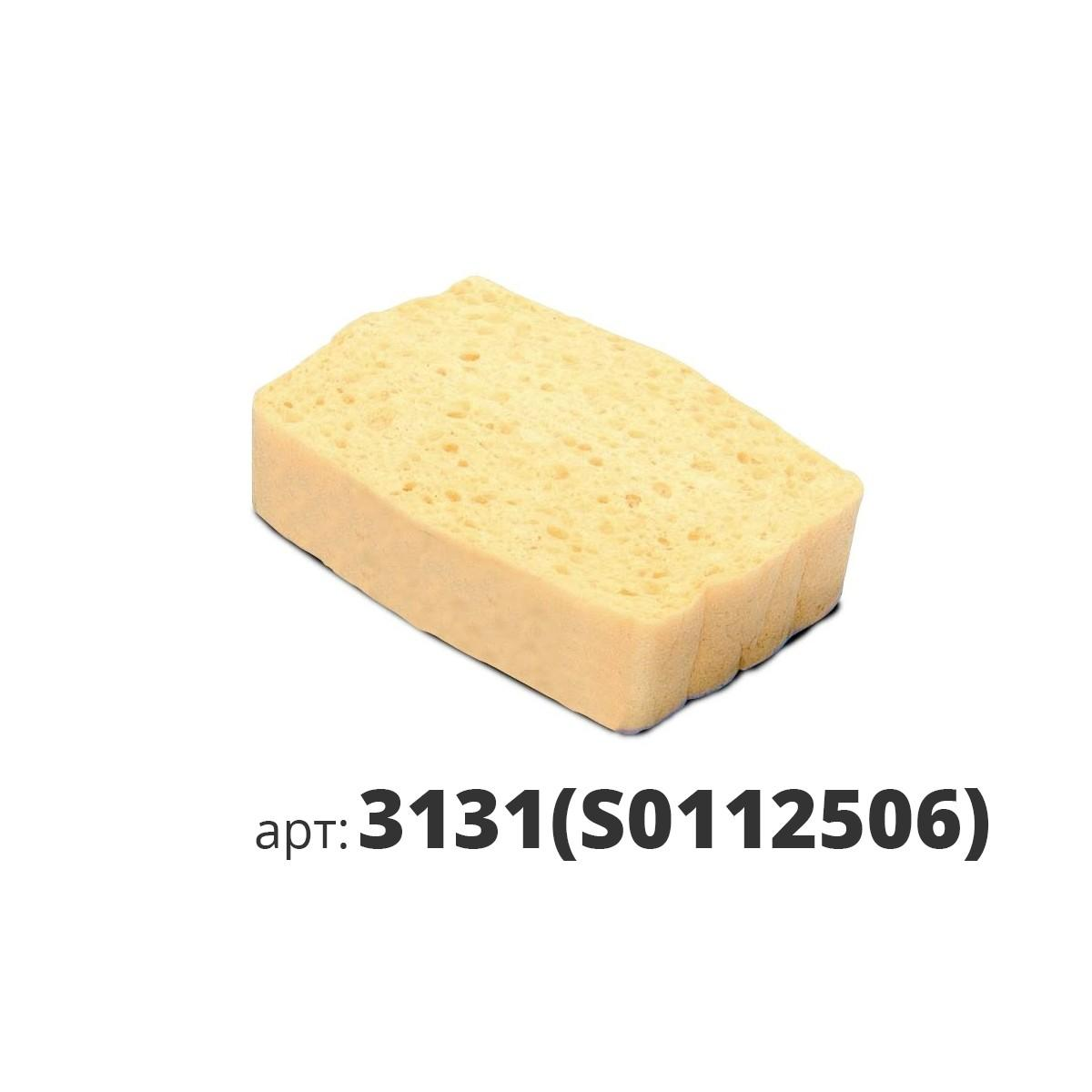 PAVAN губка декоративная целлюлозная 3131(S0112506)