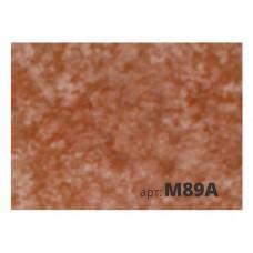 Губка морская искусственная цилиндр M89A
