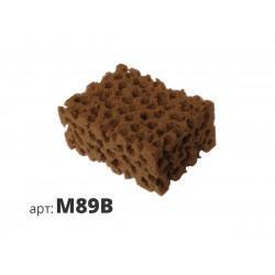 убка морская искусственная прямоугольная M89B