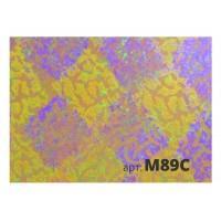 Губка морская искусственная прямоугольная M89C