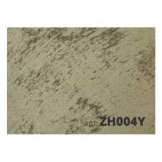 декоративная кисть ПРОФИ натуральная щетина ZH004Y