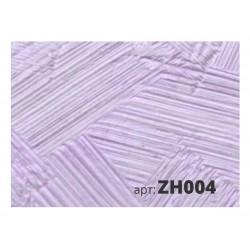 Декоративная кисть с натуральной щетиной ZH004