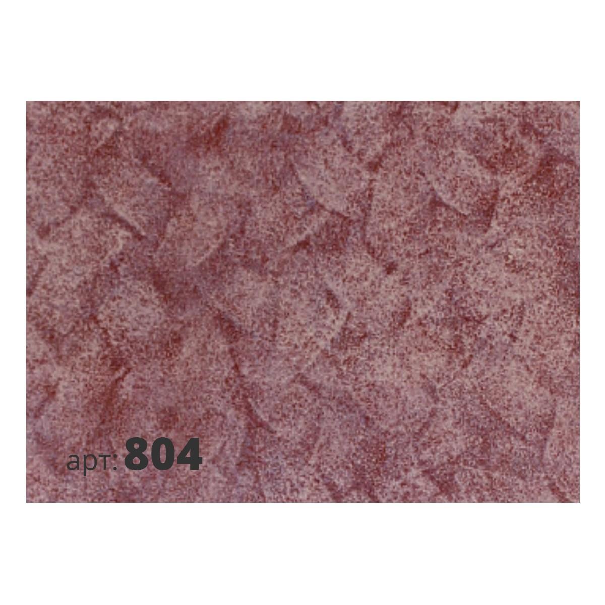 Декоративный валик плетеный поролон 804