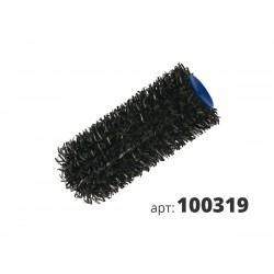 МАКО эффект - валик, валик с покрытием скребница из пластика 100319