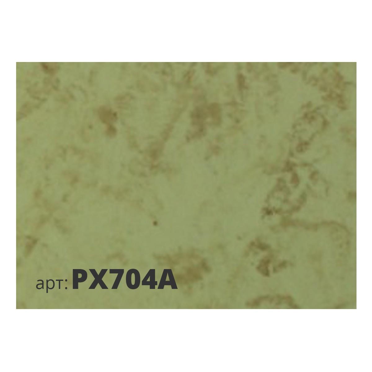 Валик из овчины с замшевой тканью PX704A