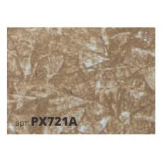 Валик из овчины с замшевой тканью PX721A