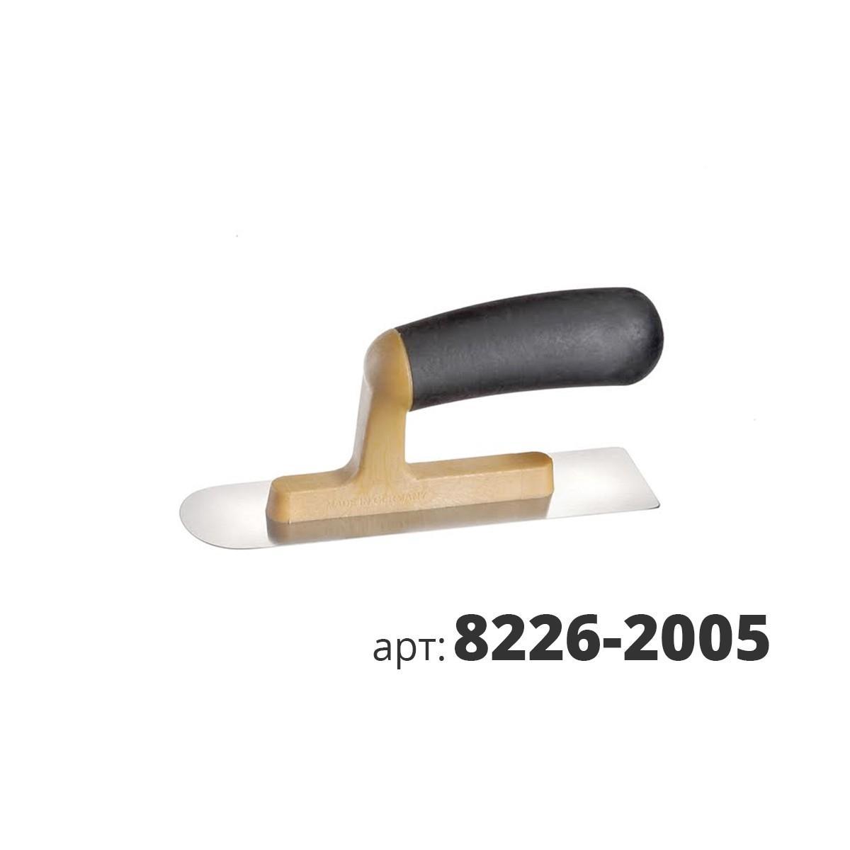 KUHLEN кельма венецианская 8226-2005