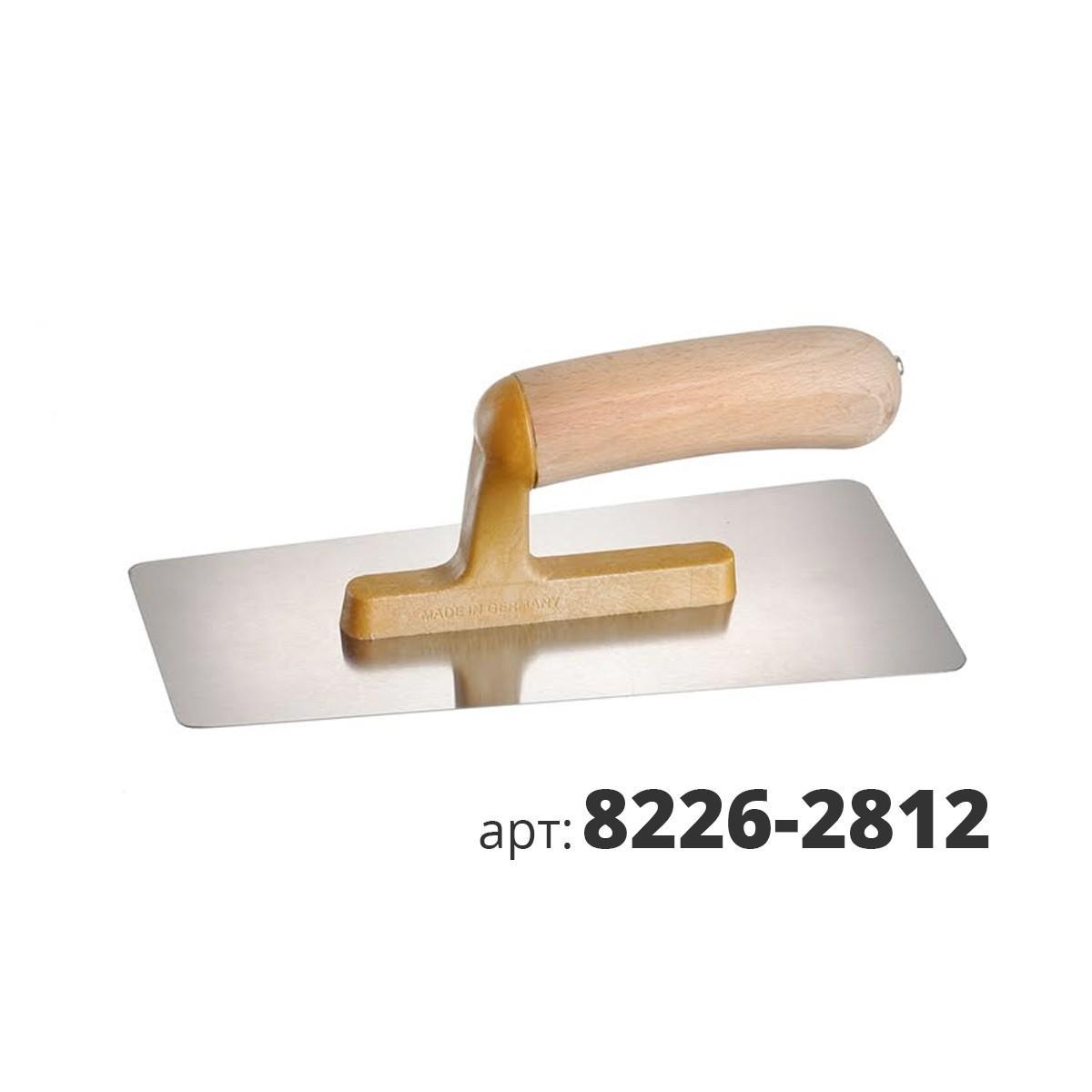 KUHLEN кельма венецианская 8226-2812