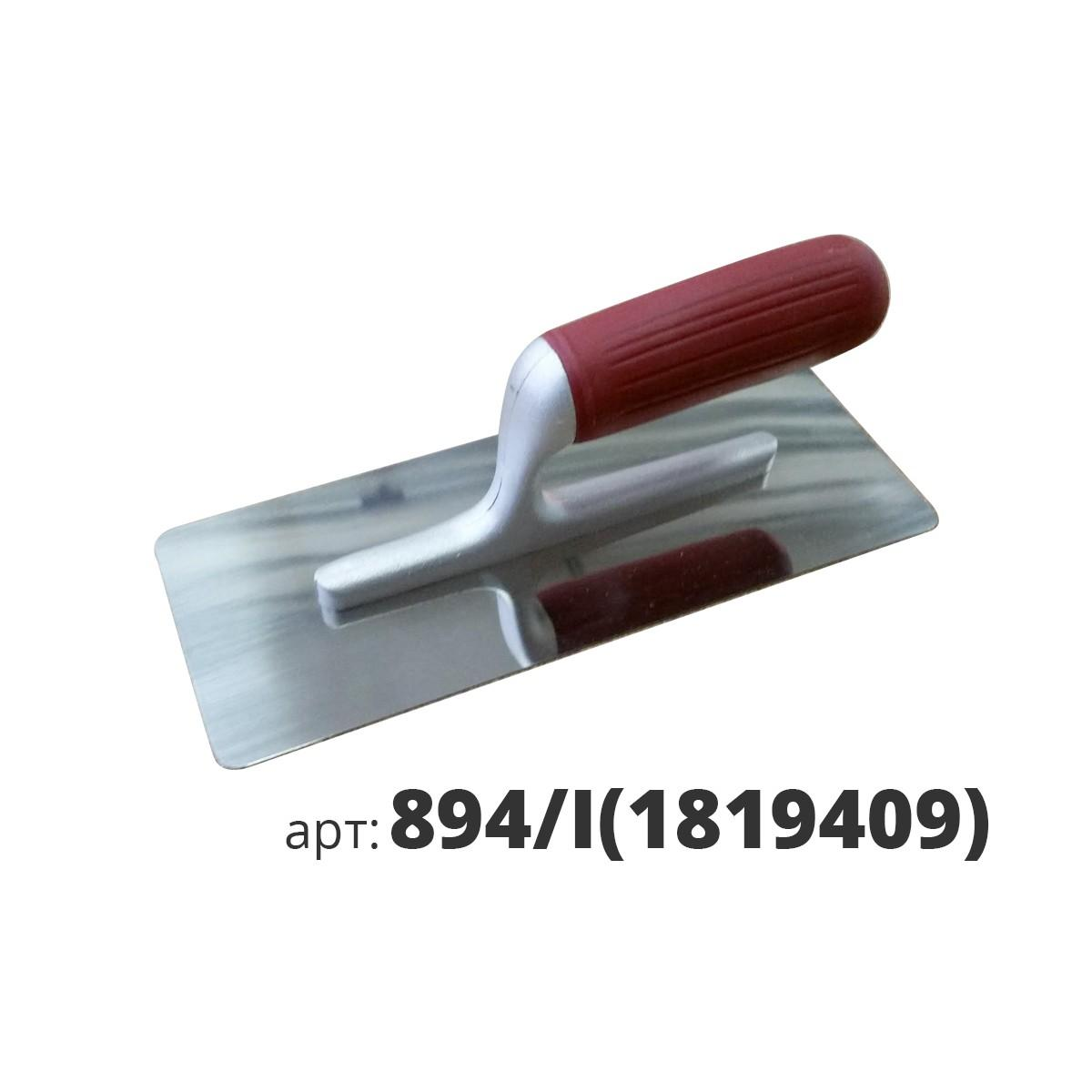 PAVAN кельма венецианская 894/I(1819409)