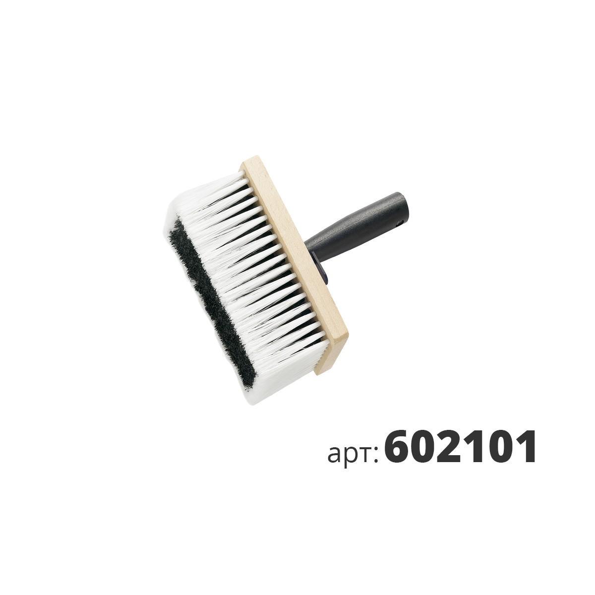 МАКО макловица универсальная, искусственная щетина 602101