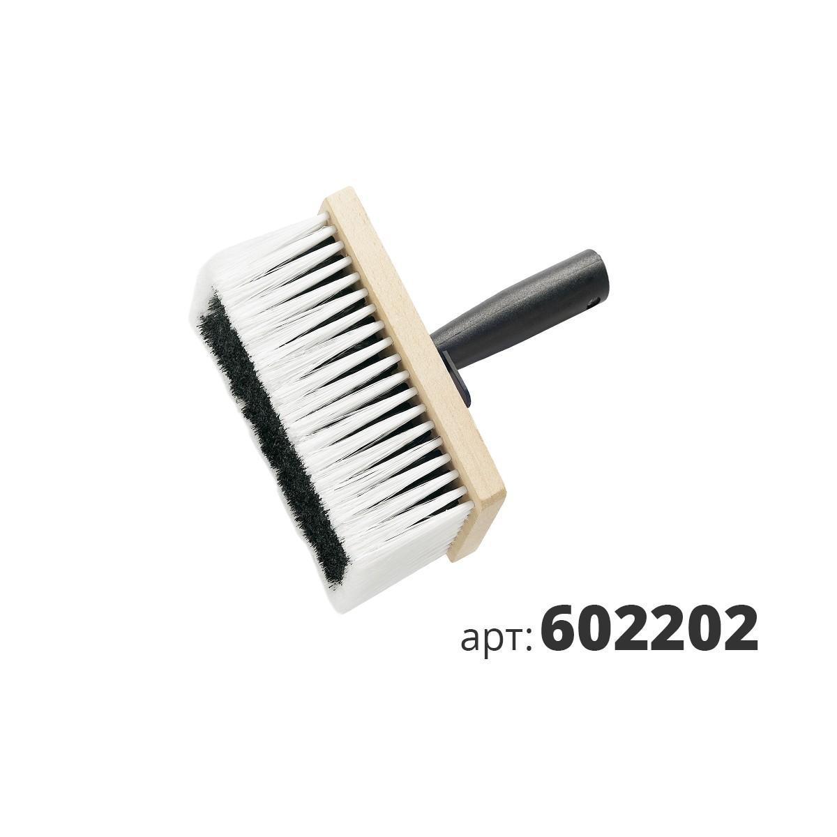МАКО макловица универсальная, искусственная щетина 602202