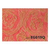 Широкая губка-скребок с ручкой EG019Q