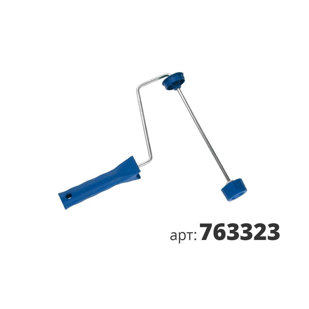 МАКО рукоятка - Endkapp 763323