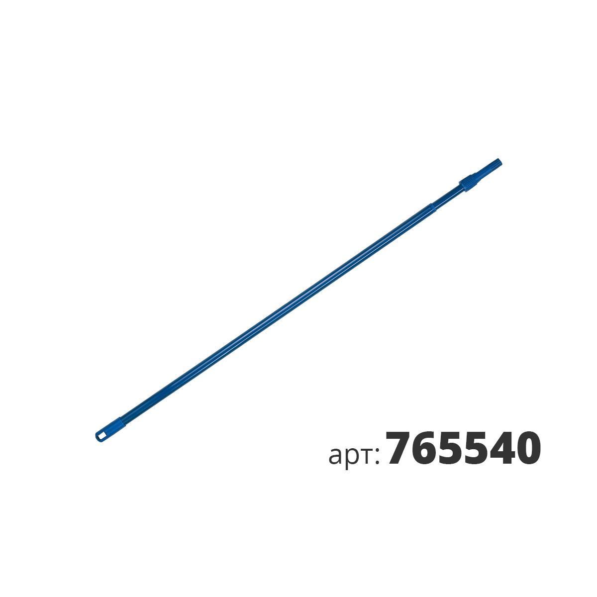МАКО удлинитель телескопический 765540