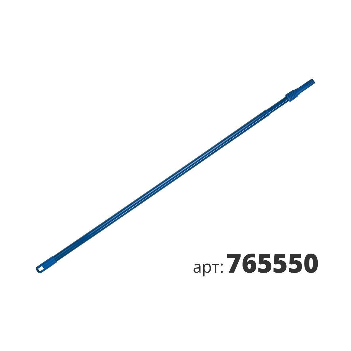 МАКО удлинитель телескопический 765550