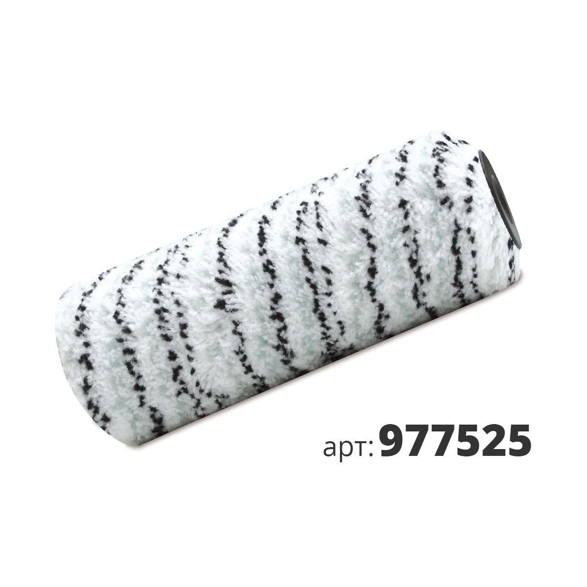 МАКО валик сменный black-line, полиамид 977525