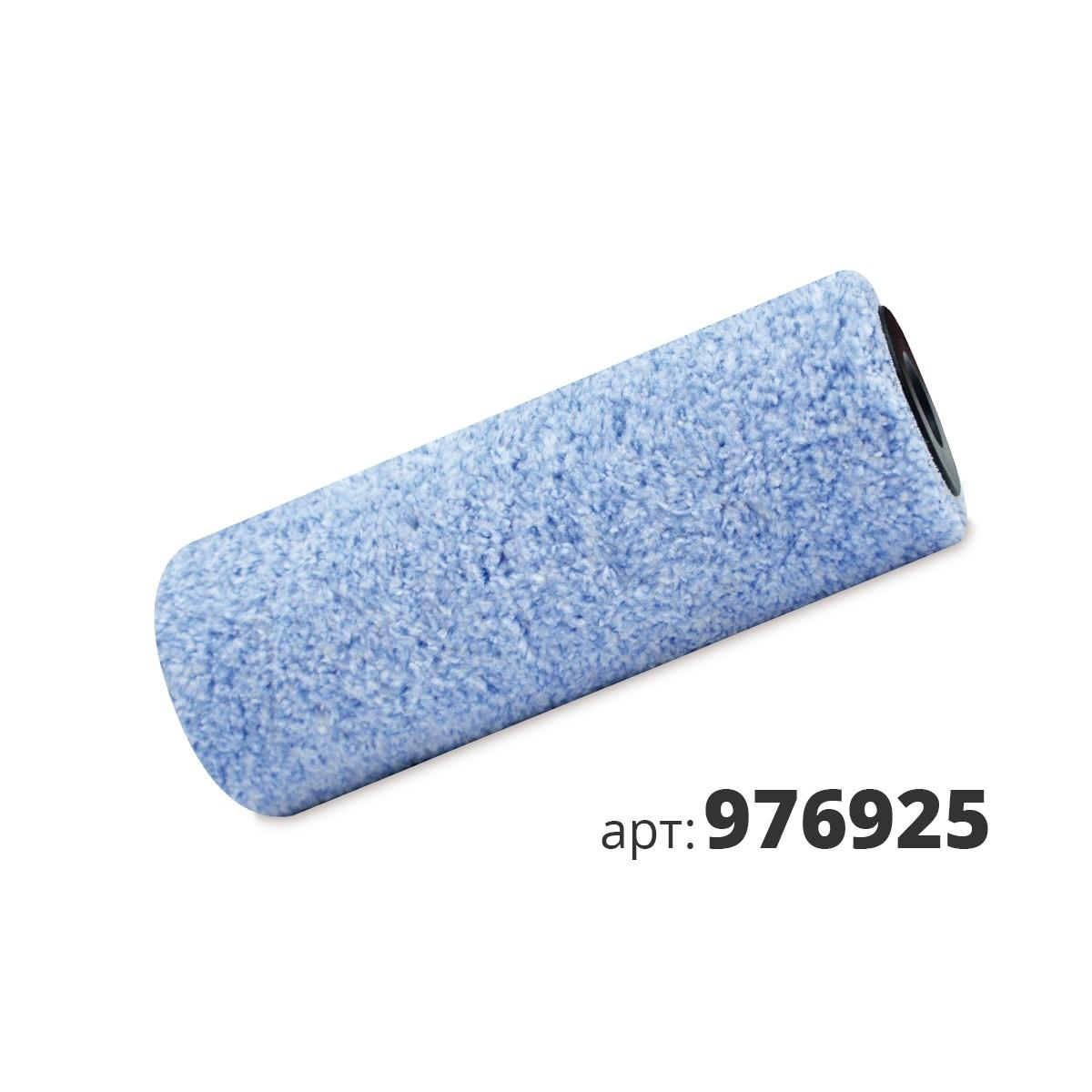 МАКО валик сменный blue-tex, текстурированный микрофибра 976925
