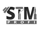 STM Profi